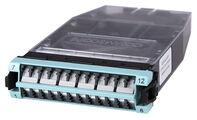 G2-SP-24LCX-RPT