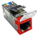 AMP-TWIST SLX, 6AS W/DC,RED