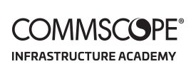 Учебный центр CommScope Infrastructure Academy